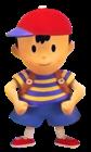 Josniff640's avatar