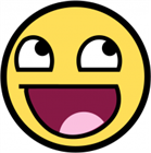 ExTestEx's avatar