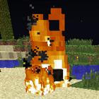 br45entei's avatar
