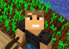 brcmix321's avatar
