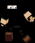 AbyssmalMiner's avatar