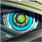 magikalbanana64's avatar