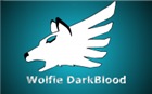 WolfieDarkBlood's avatar