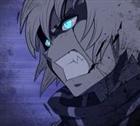 capobase's avatar