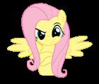 deadeyes95's avatar