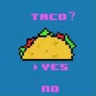 emergencytacos's avatar