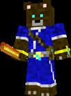 fnordbear's avatar