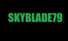 SkyBlade79's avatar