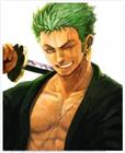 Rorazoro's avatar