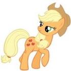 Starsmash1076's avatar