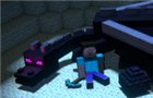 Enderman419's avatar