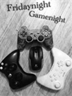 gunther1000's avatar