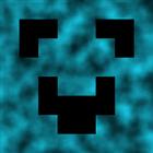Mavortius's avatar