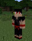 Stormblade666's avatar