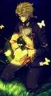 RedWeegee's avatar