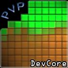 DevCore's avatar