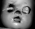 ProHero's avatar