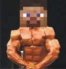 cu8ehe4d's avatar