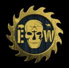 Beserker526's avatar