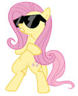 ColFluttershy's avatar