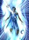 catalistica's avatar