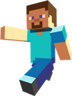 Evilminecraft482's avatar