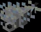 com572's avatar