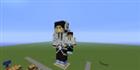 ShAhZeB's avatar