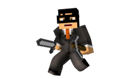 Steveythehuman's avatar