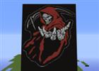 xREAPERxOFxFEARx's avatar