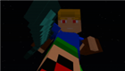 ZEEcurse's avatar