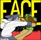 Felix_the_Stoat's avatar