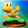 FlameMetaKnight's avatar