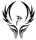 lavacomet's avatar