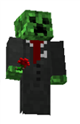 ccxvi's avatar