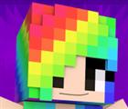 alexisiop's avatar