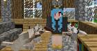 kwcar131d4's avatar