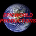 EpicWorld's avatar