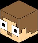 Dinoking872's avatar