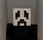 TenebraeAeternae's avatar