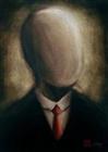 slendercance's avatar