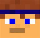 Doc_Raven's avatar
