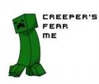 blobbe_face's avatar