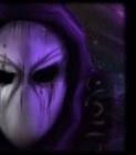 utwarkow's avatar
