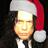 Maro's avatar