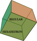 Regular_Hexahedron's avatar