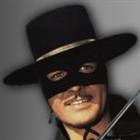 zorrothefox's avatar