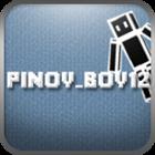 Pinoy_Boy12's avatar