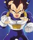 Cheker's avatar