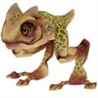 Darth_Gizka's avatar